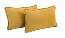 Online Designer Bedroom Hargreaves Lumbar Pillow