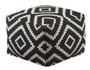 Online Designer Living Room Ellinor Pouf
