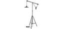 Online Designer Studio CREDENIAL FLOOR LAMP