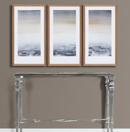 Online Designer Living Room Sable Island - Set of 3