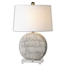 Online Designer Bedroom Textured Table Lamp