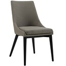 Online Designer Combined Living/Dining Cleland Parsons Chair