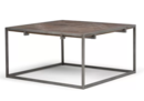 Online Designer Living Room Avery Coffee Table