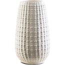 Online Designer Bedroom Ivory Ceramic Vase