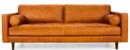 Online Designer Living Room SVEN SOFA