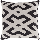 Online Designer Combined Living/Dining Terresa's Motherly pillow