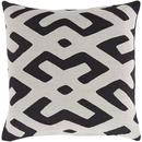 Online Designer Combined Living/Dining Terresa's Motherly pillow