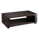 Online Designer Living Room Petro, Coffee Table