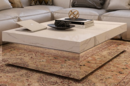Online Designer Living Room Coffee Table