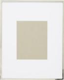 Online Designer Hallway/Entry Gallery Frames - Polished Nickel