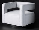 Online Designer Home/Small Office DREW SWIVEL CHAIR