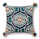 Online Designer Combined Living/Dining Throw Pillow