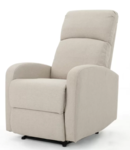 Online Designer Living Room Dunkley Manual Recliner