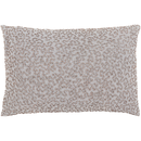 Online Designer Other Dotted Throw Pillow