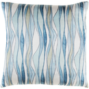 Online Designer Bedroom Seaweed Printed Pillow
