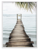 Online Designer Living Room Bocas Del Toro