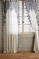 Online Designer Bedroom Adalet Curtain