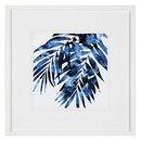Online Designer Bedroom Pacific Palm 1