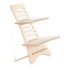 Online Designer Living Room HumbleWorks Standing Desk