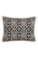 Online Designer Bedroom Jazlyn Accent Pillow