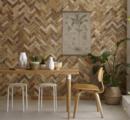 Online Designer Living Room Landscape - Black Rock Desert