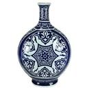 Online Designer Other Barnette Bud Ceramic Floor Vase