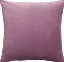 Online Designer Living Room Velvet Cushion Cover