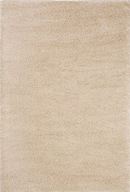 Online Designer Living Room ÅDUM Rug, high pile, off-white rug