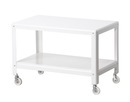 Online Designer Living Room IKEA PS 2012 Coffee table, white