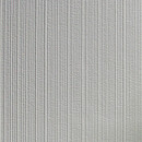 Online Designer Hallway/Entry Vinyl Wallpaper