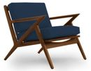 Online Designer Combined Living/Dining Soto Apartment Chair