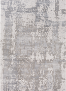 Online Designer Living Room Grey Wear Rug