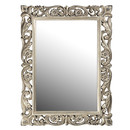 Online Designer Living Room Chateau Mirror