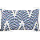 Online Designer Bedroom Cotton Throw Pillow