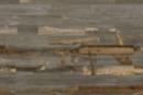 Online Designer Living Room Wood Accent Wall