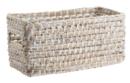 Online Designer Combined Living/Dining Naturalist Woven Storage Bin