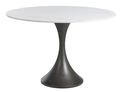 Online Designer Combined Living/Dining CORTEZ DINING TABLE