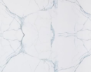 Online Designer Living Room Carrera Marble Stone