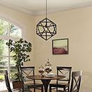 Online Designer Living Room Hadden 22