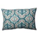 Online Designer Living Room Tipton Frost Lumbar Pillow