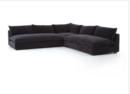 Online Designer Living Room Grant Sectional