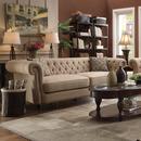 Online Designer Living Room Foreside Chesterfield Sofa