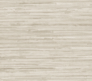 Online Designer Living Room Patton Wallpaper Faux Grasscloth