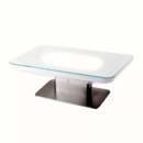 Online Designer Dining Room LuminArt Lumina Coffee Table