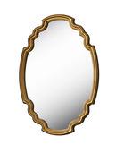 Online Designer Bedroom Broadmeadow Accent Wall Mirror