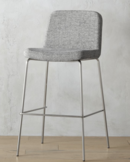 Online Designer Combined Living/Dining Kitchen Bar Stool