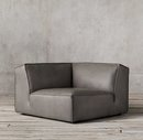 Online Designer Living Room Sectional Sofa
