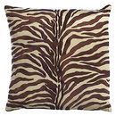 Online Designer Living Room Imari Pillow 18