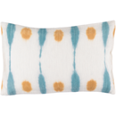 Online Designer Living Room Modern Print Pillow