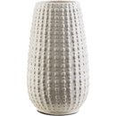 Online Designer Living Room Ivory Ceramic Vase